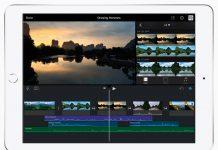 """Apple renueva su iPad de 9,7"""" y podría ser tu mejor entrada a la videocreación móvil"""