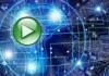 Inteligencia Artificial y búsquedas de vídeos: Los últimos pasos de Apple en una escena de futuro