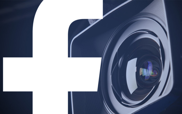 Los Vídeos En Grupo de Facebook serán cosa del pasado a partir del 16 de Abril de 2021