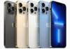 """iPhone 13 Pro e iPhone 13 Pro Max son más """"pro"""" que nunca para los videocreadores"""